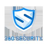 360security