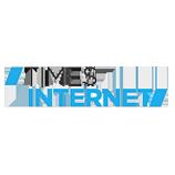 timeinternet