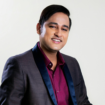 Ashish Bahukhandi