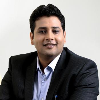 Tejasav Narayan