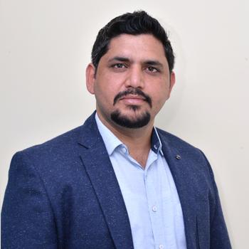 Rohit K Singh