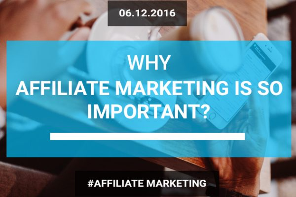 affiliate-marketing-network