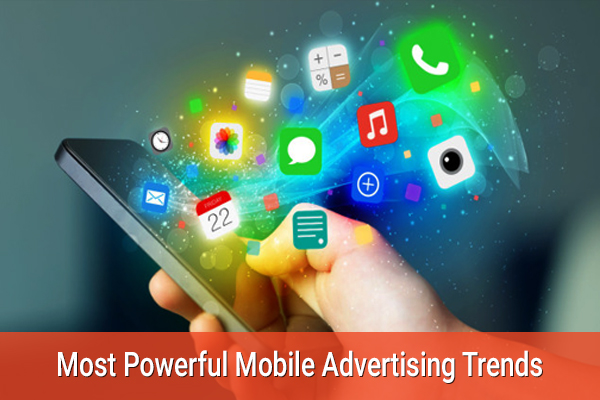 mobile-advertising-trends