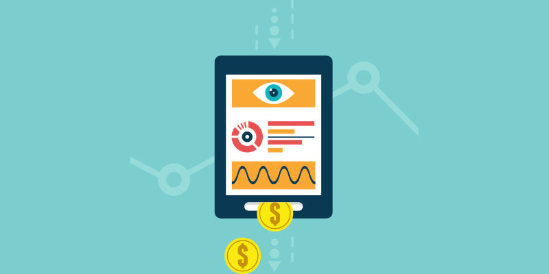 Three Major strategies Can Accelerate Monetization of Your Mobile App