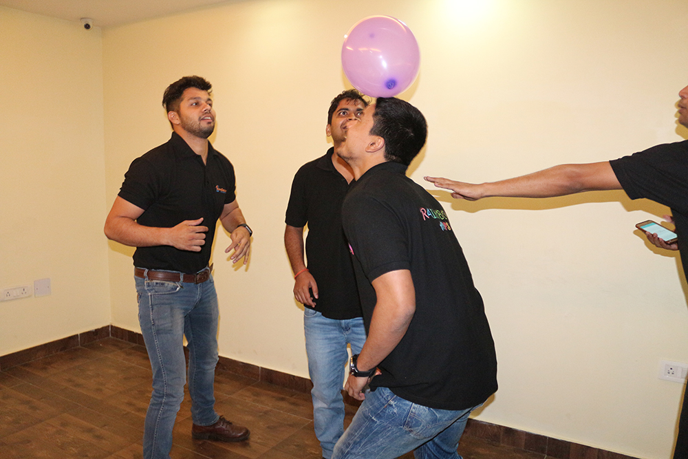fun friday stress buster activities at apps office apps discover